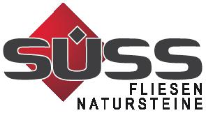 logo_suess