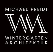 logo_wintergarten