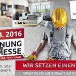 BuR_News_Hausmesse_04_16