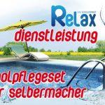 news-relax-dienstleistung